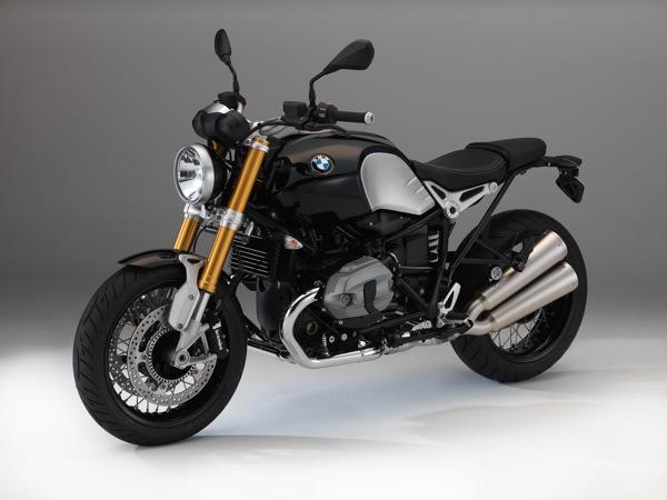 BMW Nine T  Nine_110