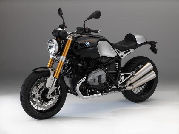 BMW Nine T  Nine_410