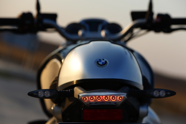 BMW Nine T  Nine_710