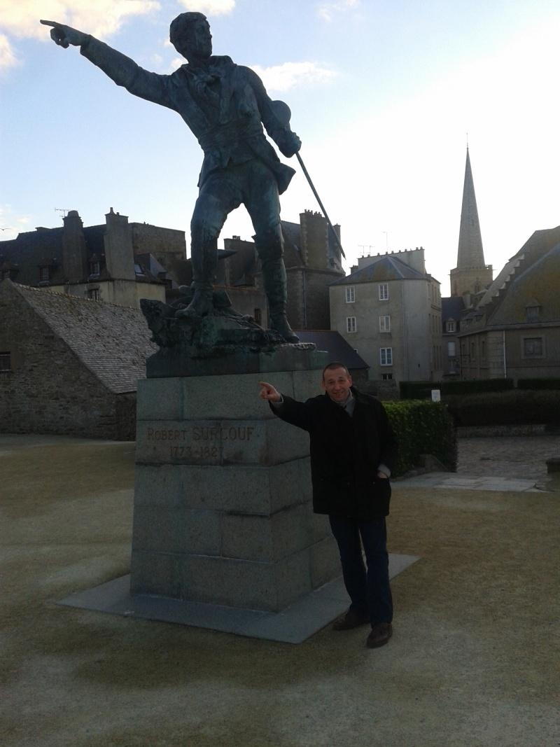 Congrès CR 2013 à Saint Malo 20131210