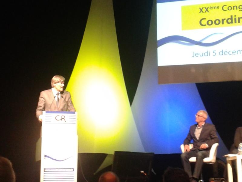 Congrès CR 2013 à Saint Malo 20131213