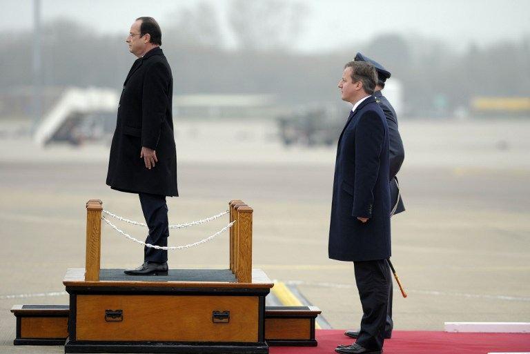 Hollande: la descente aux enfers. - Page 5 Holla10