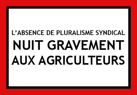 pluralisme syndical ! Plural10