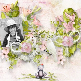 Les news chez Pliscrap - MAJ 23/6 the most beautiful day - Page 3 Janik11