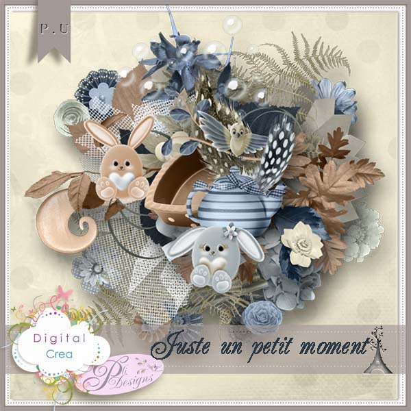 Les news chez Pliscrap - MAJ 23/6 the most beautiful day - Page 3 Plide144