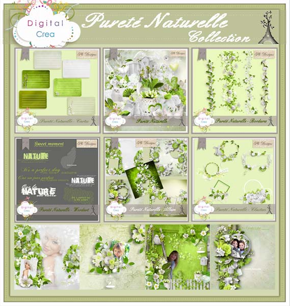 Les news chez Pliscrap - MAJ 23/6 the most beautiful day - Page 3 Plides44