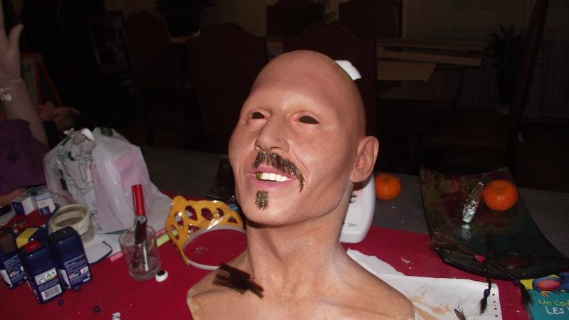 Mon Jack Sparrow bust 1/1 Dscf3212