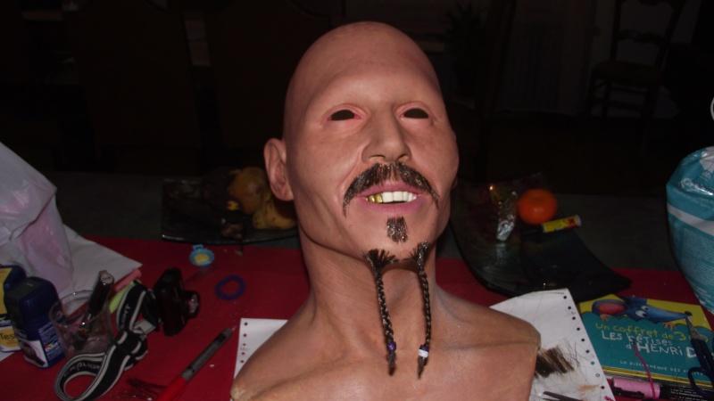 Mon Jack Sparrow bust 1/1 Dscf3213