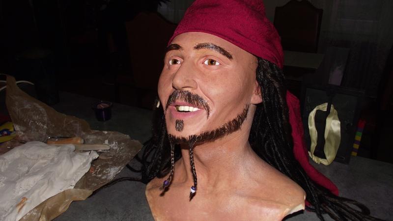 Mon Jack Sparrow bust 1/1 Dscf3222