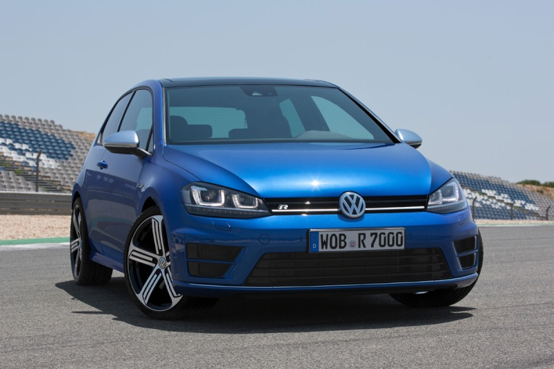 Golf 7 R DSG 6 300ch 4motion Vw-gol10