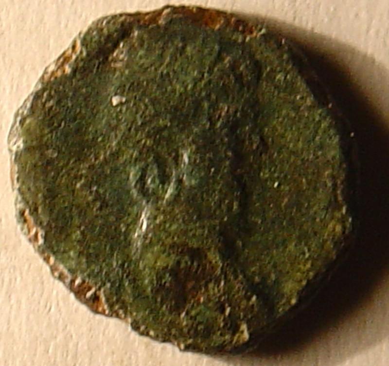 Imitation ? (IVe siècle) 654a10