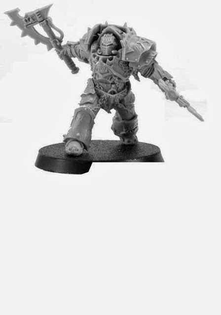 """News Forge World """"Horus Heresy"""" - Page 37 Red_bu10"""