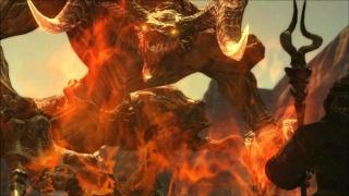 Le retour du Dieu des chimères... [ PV Hebishita] 640px-10