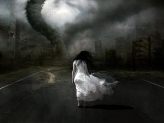 Le retour du Dieu des chimères... [ PV Hebishita] _but_h10