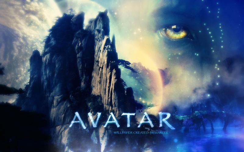 Avatars Cinéma Avatar10