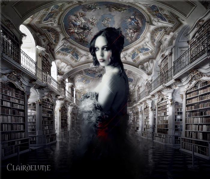 Avatars Bibliothèque Biblio10