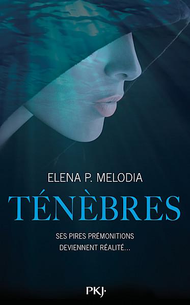 TENEBRES de Elena P. Melodia Tanabr10