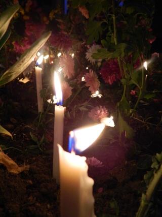 Luminatia - Ziua Mortilor - Pagina 2 Dscn4611