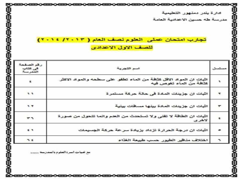 مدرسة د طه حسين الاعدادية العامة بدمنهور - البوابة Ouuu_110