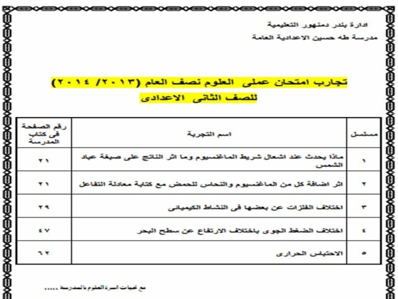 مدرسة د طه حسين الاعدادية العامة بدمنهور - البوابة Ouuu_210