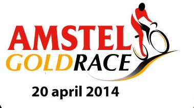 AMSTEL GOLD RACE  --NL--  20.04.2014 14041810