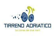 TIRRENO - ADRIATICO  --I-- 12 au 18.03.2014 42653117