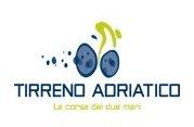 TIRRENO - ADRIATICO  --I-- 12 au 18.03.2014 42653123