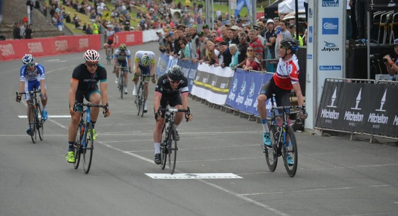 MICHELTON WINES BAY CYCLING CLASSIC --Aus-- 01 au 03.01.2014 Bc9ck810