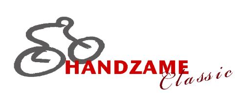 HANDZAME CLASSIC --B--  21.03.2014 Handza10