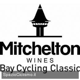 MICHELTON WINES BAY CYCLING CLASSIC --Aus-- 01 au 03.01.2014 Michel13