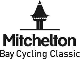 MICHELTON WINES BAY CYCLING CLASSIC --Aus-- 01 au 03.01.2014 Mitche12