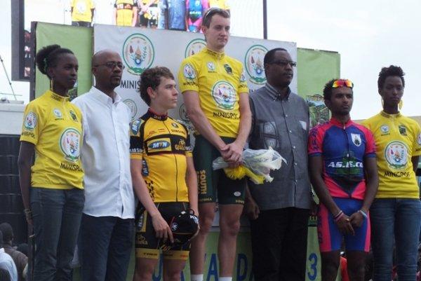 TOUR OF RWANDA -- 17 au 24.11.2013 Rw_fin10