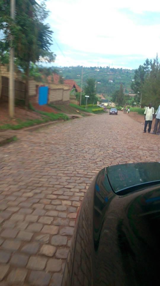TOUR OF RWANDA -- 17 au 24.11.2013 Rw_pav10