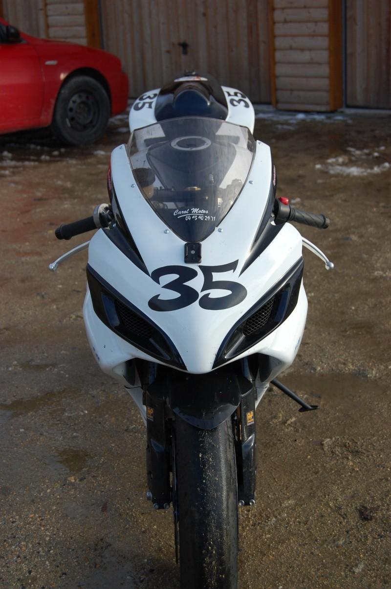 Vends 750 gsxr K6 piste  VENDU. Dsc_0023