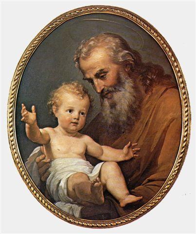 Neuvaine au bon Saint-Joseph Saint-10