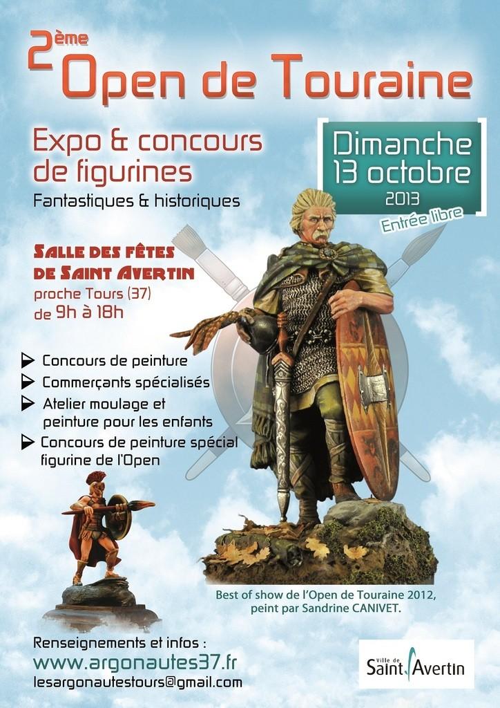 Debriefing OPEN de Touraine 2013 Ob_fcf10