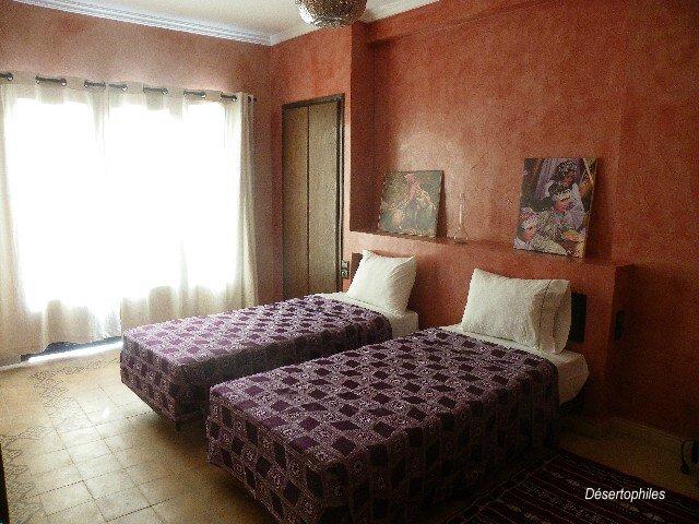 Ourika Camp (Marrakech) Imgp8013