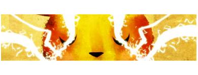 Lumen - Pichu Histoi12