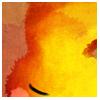 Lumen - Pichu Picj12