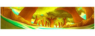 Lumen - Pichu Rivier10