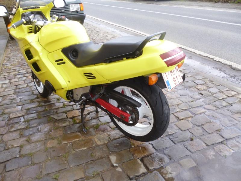 Honda cbr 1000 f2 Moto_011