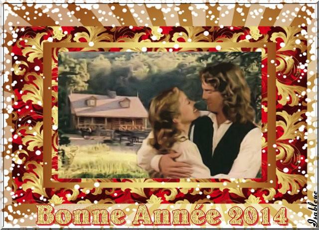 CREATIONS POUR LES FETES DE FIN D'ANNEE - Page 22 Pizap_11