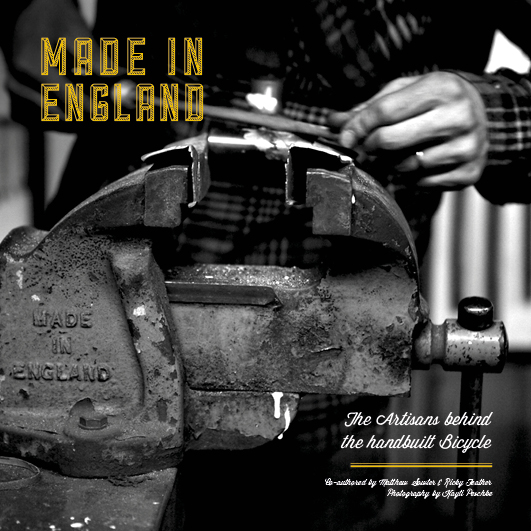 Made in England  - Page 6 Handma11
