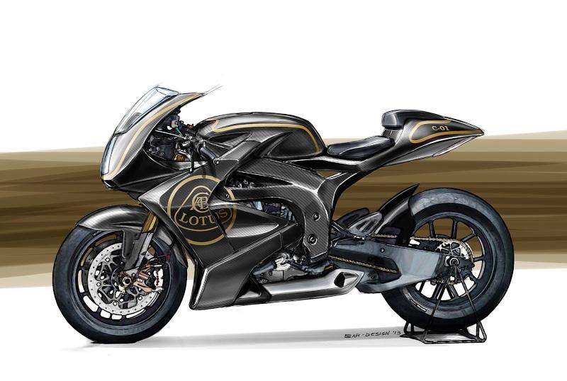 Lotus C-01 The-fi10