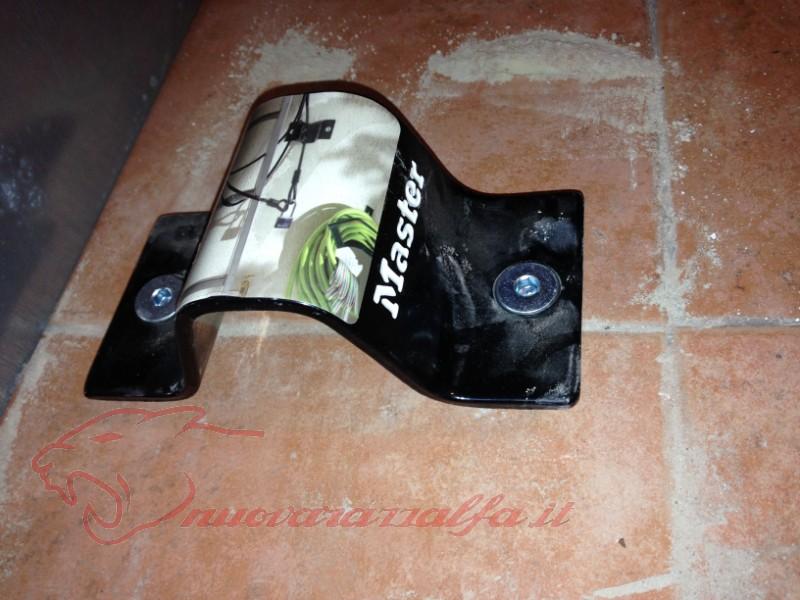 BMW K50 R1200GS LC MANUTENTORE batteria, rimessaggio invernale.- Max45080