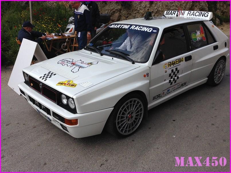 BMW K50 R1200GS LC e... ISOLA D'ELBA 11-12 e 13 Aprile 2014 Max45259