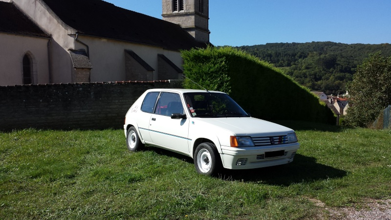[quentinS]  Rallye - 1294 - Blanc Meije - 1990 20130910