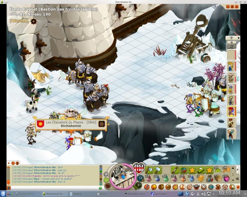 [Avis de recherche] Le chevalier de glace Chevam10