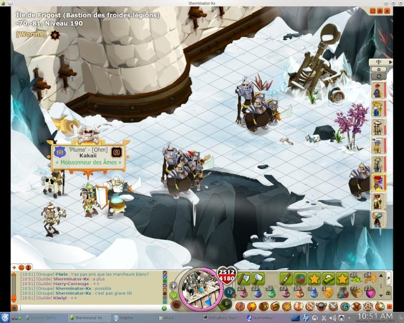 [Avis de recherche] Le chevalier de glace Chevam11