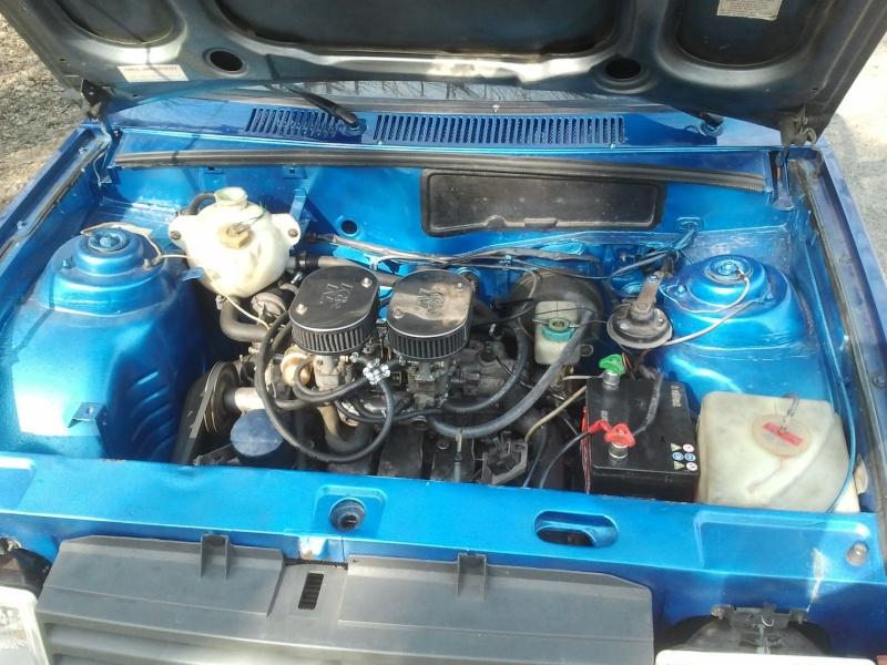 impossibilité d'ouvrir le capot moteur 20120312